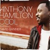 Cool (feat. David Banner)