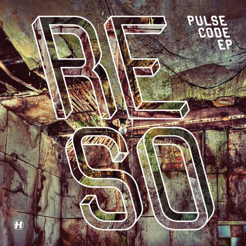 Pulse Code