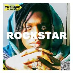 ROCKSTAR (Prod by BLACKJACK: Tagged, Type Beat, Beat Only, R&B, Hip-Hop, Pop)