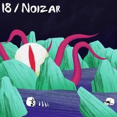 Spaced 18   Noizar