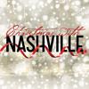 Christmas Coming Home (feat. Lennon & Maisy)