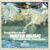 Handel: Water Music - Hornpipe