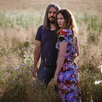 The Tame & The Wild's Intimate Gig at ARA Studio Nov 2020