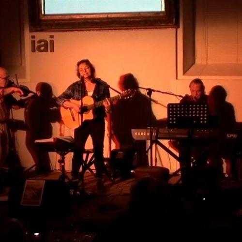 Bei Mir Bistdu Shein (live)