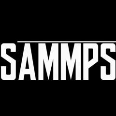 Sammps001