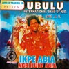 Nmefie Adine Agbayali Medley