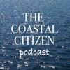 Download The Coastal Citizen Episode 6: The Future of Fish Mp3