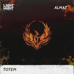 Almaz - Totem