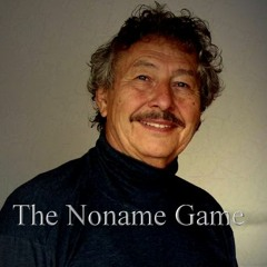 The Noname Game
