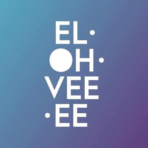El-Oh-Vee-Ee Medley