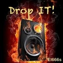 10.10.21 - Drop IT! D&B