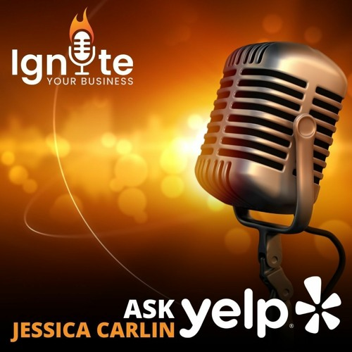 Jessica Carlin: What Do I Need To Know About Keywords And Categories on Yelp?