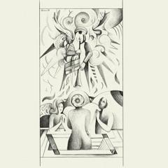 XX - O Julgamento (Cordel do Tarot)