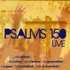 Hallelujah You're Worthy (Psalms 150 Live Album Version)