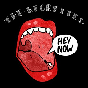 Feel Your Feelings Fool! by The Regrettes Official Website