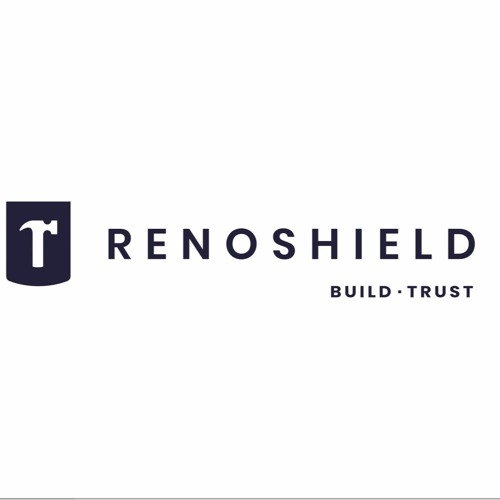 #63 The bodyguards of construction money with Dave and Tyler from Renoshield