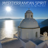 Kreta - Solo Piano Music for Relaxation, Meditation, Massage and Yoga
