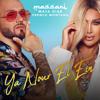 Ya Nour El Ein (feat. Maya Diab & French Montana)