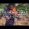 Patoranking -Abule (Viola-Cover)