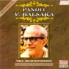 Download Raga Asavari Mp3