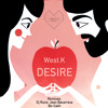 Download Desire (Extended Mix) [feat. Nathalie] Mp3