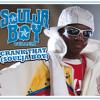 Crank That (Soulja Boy)