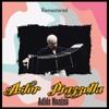 Download Adiós Muchachos (Remastered) Mp3