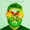 The Hour (feat. Leo Wood)