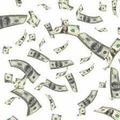 Got Money On My Mind - Robyn Crooks Feat. Shadose (Prod. By Shadose)