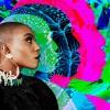 Phenomenal Woman (Idris Elba's 90's Flex Mix)
