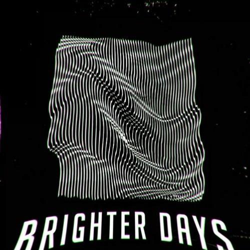 Kubi - Brighter Days [FREE DOWNLOAD]