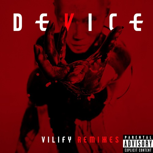 Vilify (Philify Remix)