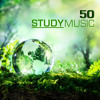 Study Music for Concentration