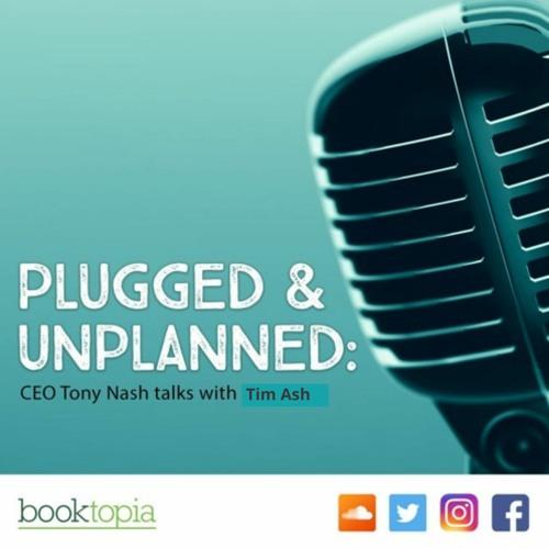 Plugged & Unplanned 22 - Tim Ash