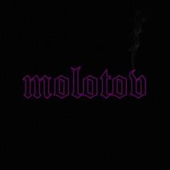 tbt - molotov