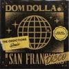 Download Dom Dolla -