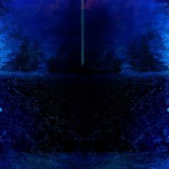 QUIE7 - false awakening