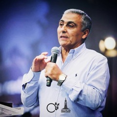 إجتماع الشباب - د.ق سامح موريس (الخروج من الذات ١)  ـ ٨ اكتوبر ٢٠٢١   KDEC Youth