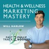 Download How to Price Your Health & Wellness Services | Ep 006 Mp3