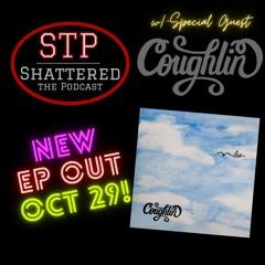 Guest Artist- Coughlin