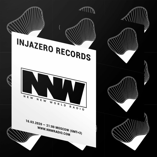 Injazero Records - 16th March 2020