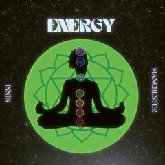 Energy Slowed