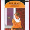 For Children, Volume 1, Based on Hungarian Folk Tunes, Sz. 58: No. 17, Round Dance, Lento