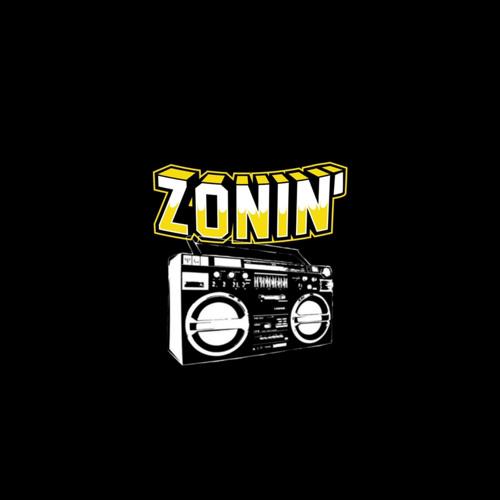 Zonin' Radio By WWZLC x DJ Kerosene