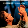Lord We've Come to Worship (Live)
