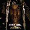 My President (Album Version (Explicit)) [feat. Nas]