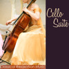 Canon and Gigue in D Major: I. Canon (Classical Music Orchestra)