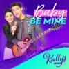 Baby Be Mine (Duet) [feat. Maia Reficco & Alex Hoyer]