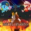Download MECULOPARKAS Mp3
