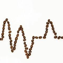 [Jam] Coffee Hunting 001